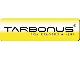 Tarbonus